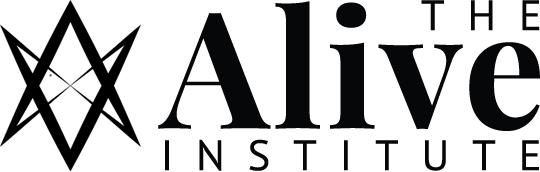The Alive Institute